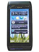 Nokia N8 Mobile Reviews