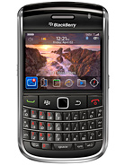 BlackBerry Bold 9650 Mobile Reviews