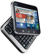 Motorola FlipOut Mobile Reviews