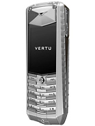 Vertu Ascent 2010 Mobile Reviews