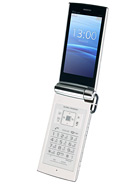 Sony Ericsson BRAVIA S004 Mobile Reviews