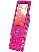Sony Ericsson S003 Mobile Reviews