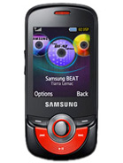 Samsung M3310L Mobile Reviews
