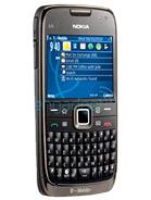 Nokia E73 Mode Mobile Reviews