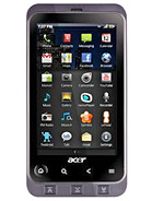 Acer Stream Mobile Reviews