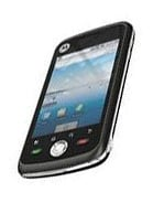 Motorola XT502 Greco Mobile Reviews