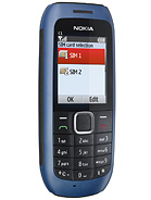 Nokia C1-00 Mobile Reviews
