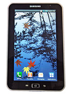 Samsung Galaxy Tab Mobile Reviews