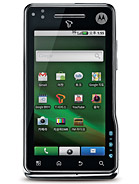 Motorola MILESTONE XT720 Mobile Reviews