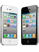 Apple iPhone 4 Mobile Reviews