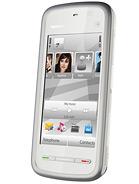 Nokia 5233 Mobile Reviews