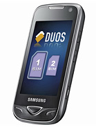 Samsung B7722 Mobile Reviews