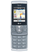 Nokia GU292 Mobile Reviews