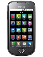 Samsung I5801 Galaxy Apollo Mobile Reviews
