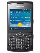 Samsung B7350 Omnia PRO 4 Mobile Reviews