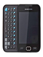 Samsung S5330 Wave 2 Pro Mobile Reviews