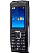 Sony Ericsson Cedar Mobile Reviews