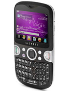 Alcatel One Touch Net Mobile Reviews