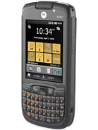 Motorola ES400 Mobile Reviews