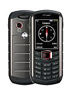 Samsung B2710 Mobile Reviews
