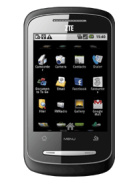 ZTE Racer Mobile Reviews