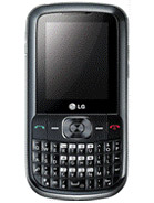 LG C105 Mobile Reviews