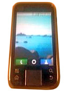 Motorola Sage MB508 Mobile Reviews