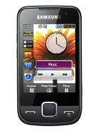 Samsung S5600 Preston Mobile Reviews