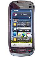 Nokia C7 Mobile Reviews