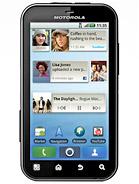Motorola DEFY Mobile Reviews