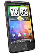 HTC Desire HD Mobile Reviews