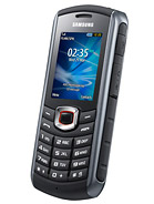Samsung Xcover 271 Mobile Reviews