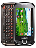 Samsung Galaxy 551 Mobile Reviews