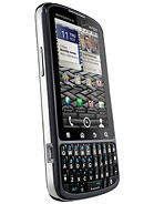 Motorola DROID PRO Mobile Reviews