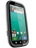 Motorola BRAVO Mobile Reviews