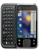Motorola FLIPSIDE Mobile Reviews