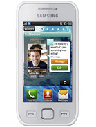 Samsung S5750 Wave575 Mobile Reviews