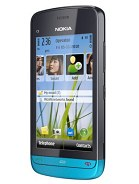 Nokia C5-03 Mobile Reviews