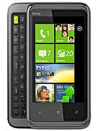 HTC 7 Pro Mobile Reviews