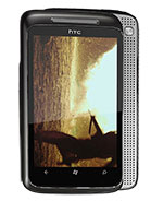 HTC 7 Surround Mobile Reviews
