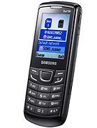 Samsung E1252 Mobile Reviews