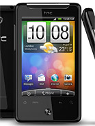 HTC Gratia Mobile Reviews