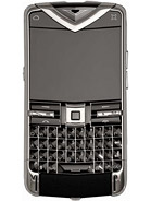 Vertu Constellation Quest Mobile Reviews