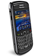 BlackBerry Bold 9780 Mobile Reviews