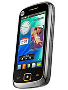 Motorola MOTOTV EX245 Mobile Reviews