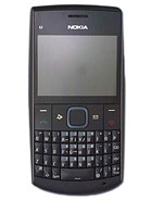 Nokia X2-01 Mobile Reviews