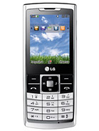 LG S310 Mobile Reviews