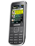 Samsung C3530 Mobile Reviews