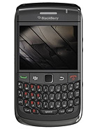 BlackBerry Curve 8980 Mobile Reviews