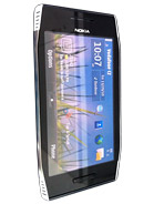 Nokia X7-00 Mobile Reviews